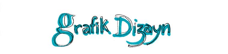 Grafik Dizayn